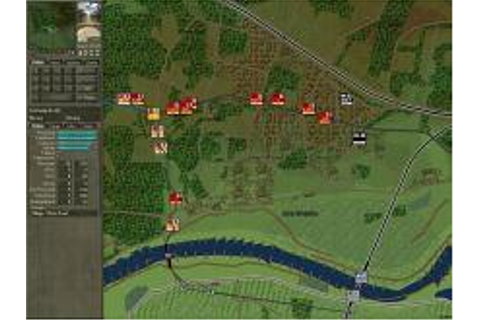 Airborne Assault: Highway to the Reich Download (2003 ...