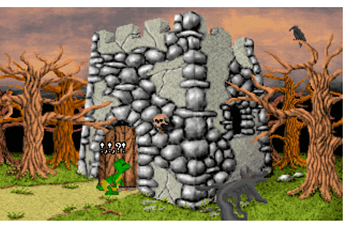 Download Dragon History - My Abandonware