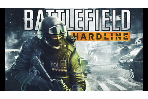 """Battlefield: Hardline"" Next Battlefield Game LEAKED ..."