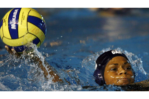 Olympic dreams come down to one game for women's water ...