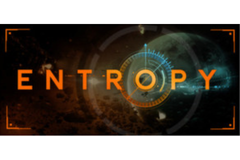Entropy (video game) - Wikipedia