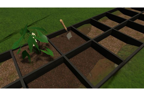 Potioneer: The VR Gardening Simulator Free Download « IGGGAMES