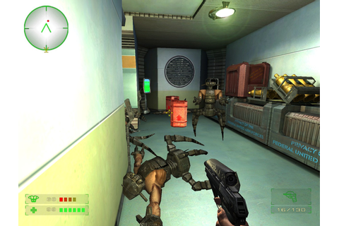 Download Operation: Matriarchy Full PC Game