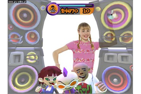 EyeToy: Play - PS2 - gamepressure.com