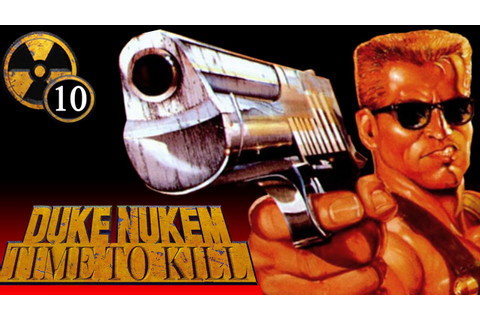"Duke Nukem: Time to Kill - Detonado - Parte 10 | ""Paraíso ..."