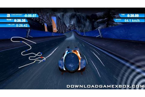 Winter Sports 2 The Next Challenge [Jtag/RGH] - Download ...