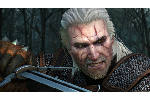 The Witcher 3 Game of the Year Edition Confirmed - IGN