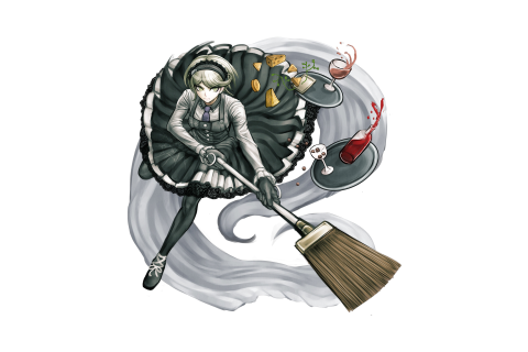Danganronpa V3 Killing Harmony HD Wallpapers | Read games ...