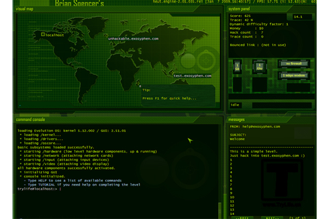 FREE DOWNLOADS BY AZAD: Free Download Pc Games Hacker ...