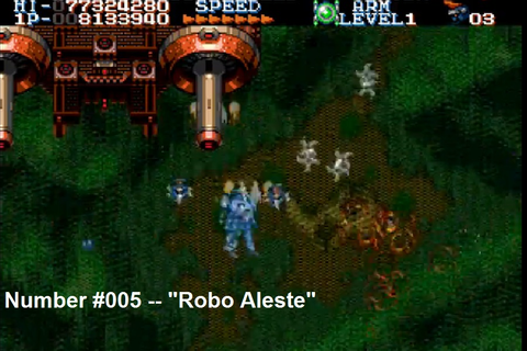 THE INTERNET IS IN AMERICA: The 50 Greatest Sega CD Games ...