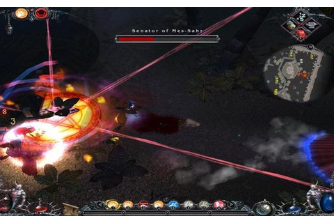 Dawn of Magic 2 on Steam - PC Game | HRK Game