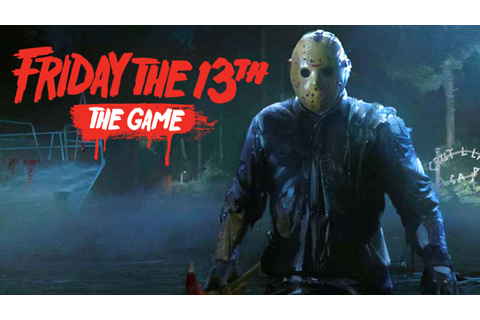 Friday the 13th: The Game Single Player Will Have Movie ...