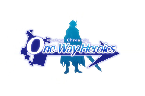 Mystery Chronicle: One Way Heroics - Full Free Download ...