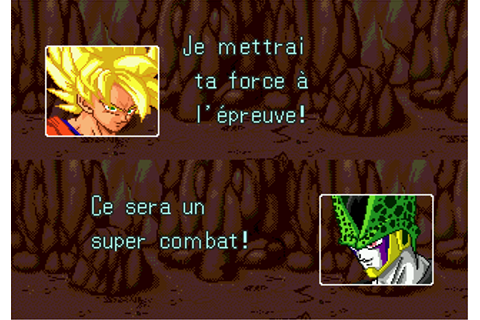 Download Dragon Ball Z: L'Appel Du Destin (Genesis) - My ...