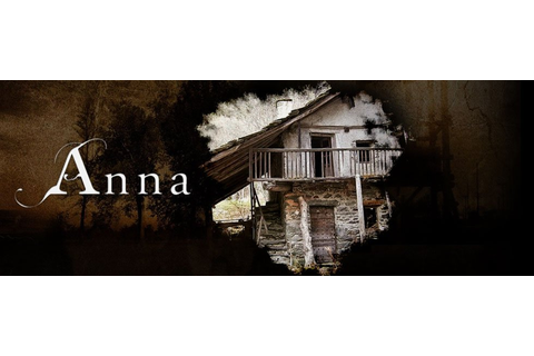 Anna Game Guide & Walkthrough | gamepressure.com
