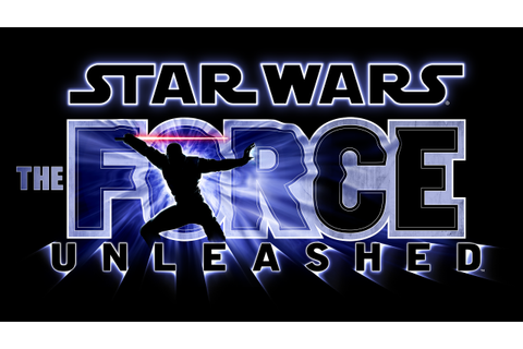 Star Wars The Force Unleashed Free Download - Ocean Of Games