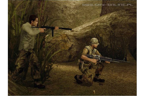 ShellShock: Nam '67 - screenshots gallery - screenshot 3 ...