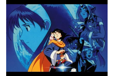 CGRundertow LUNAR 2: ETERNAL BLUE COMPLETE for PlayStation ...