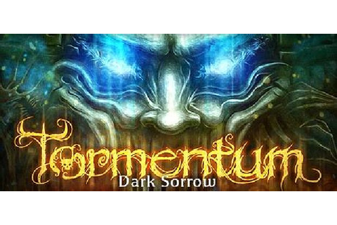 Tormentum - Dark Sorrow Free Download (v1.4.1) « IGGGAMES