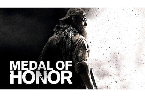 Medal of Honor All Cutscenes (Game Movie) PC 1080p 60FPS ...