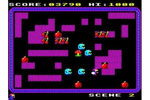BBC MICRO Mr. Wiz | Doovi