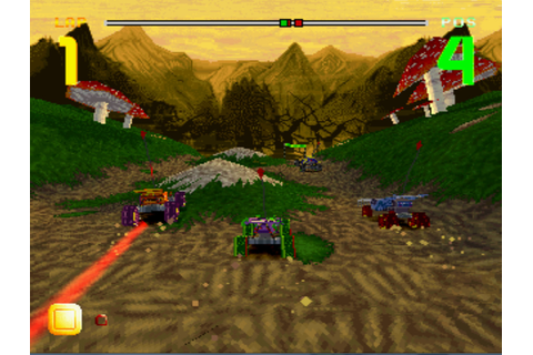 Download Buggy Full PC Game