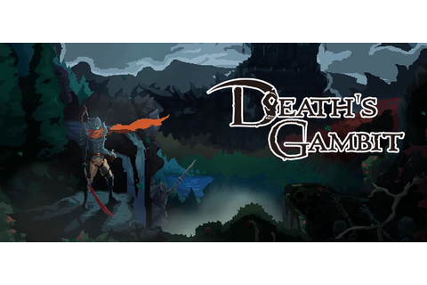 Deaths Gambit Free Download Full PC Game FULL Version