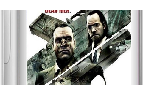 Kane And Lynch Dead Men Game - Free Download Full Version ...