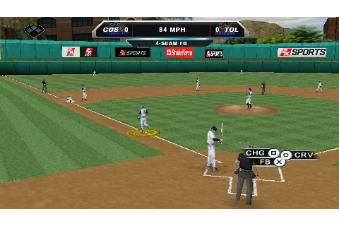 Major League Baseball 2K12 Download Free Full Game | Speed-New