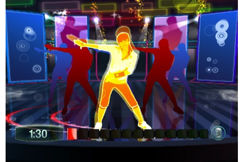 Amazon.com: Zumba Fitness - Nintendo Wii: Video Games