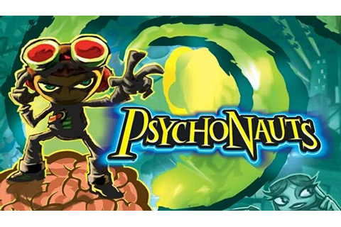 Jelly Deals: Psychonauts is free from Humble right now ...