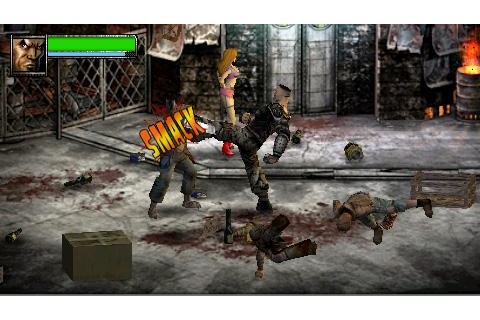 Unbound Saga PSP Game Free Download ~ Full Games' House