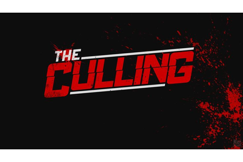 The Culling Action & Adventure Game Wallpaper | Art ...
