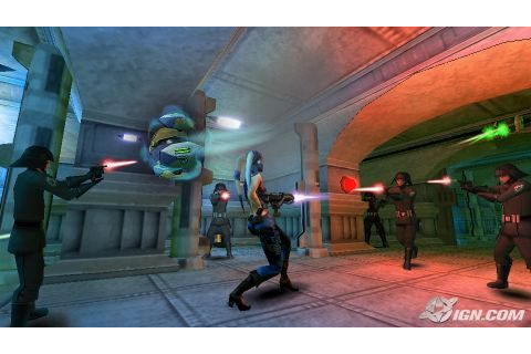 Star Wars Lethal Alliance ISO PPSSPP – PPSSPP PS2 APK ...