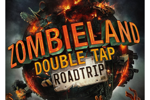 Zombieland: Double Tap Video Game is Coming to Consoles ...