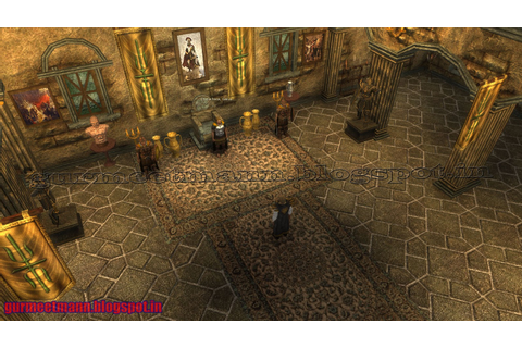 The Age of Decadence - PC Games | Full Version - Download ...
