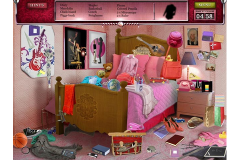 Pretty In Pink > iPad, iPhone, Android, Mac & PC Game ...
