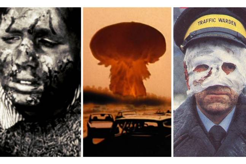 Want Indo-Pak war? These films will show how destructive ...