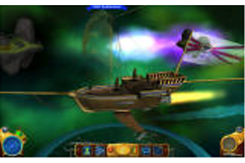 Disney's Treasure Planet: Battle at Procyon for Windows ...