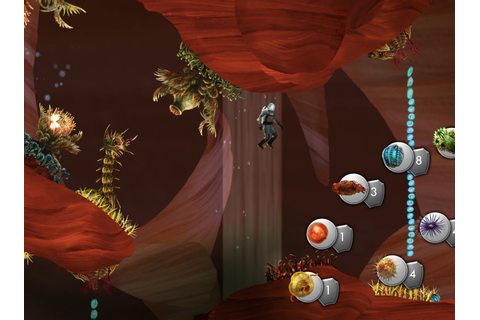 Waking Mars Download Pc Game Full Version | Download game ...