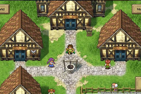 Romancing SaGa 2 coming stateside for first time ever ...