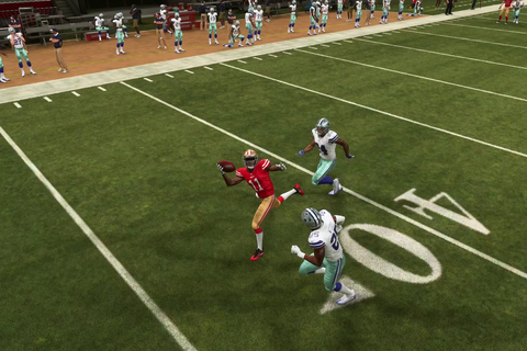 'Madden 19' review: NFL video game's newest edition is ...