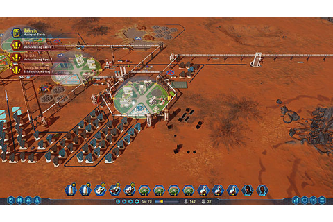 Most Useful Surviving Mars Mods on the Steam Workshop ...