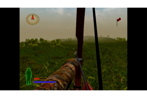 Download Cabela's Big Game Hunter 2006 Trophy Season ...