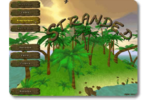 Stranded 2 Game Review - Download and Play Free Version!