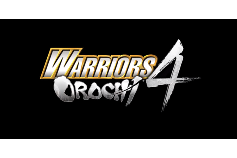 Warriors Orochi 4 Confirmed for Western Release in 2018 ...