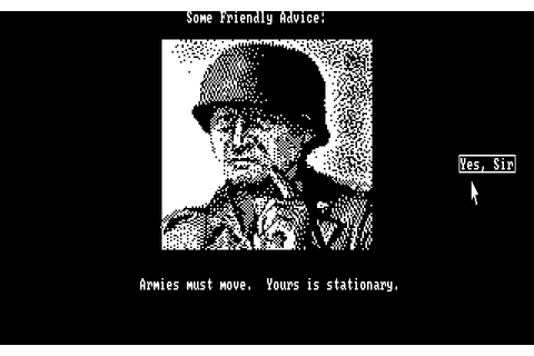 Download Patton vs. Rommel - My Abandonware