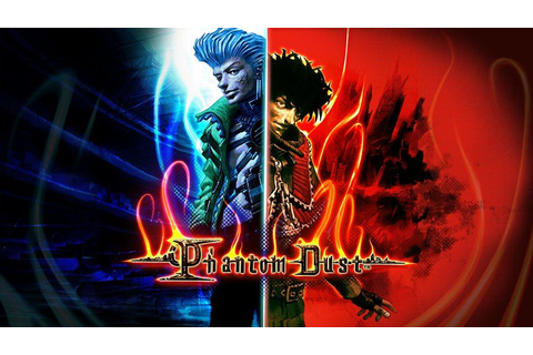Phantom Dust Remaster Releasing Free on Xbox One and ...