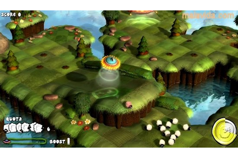Download Flock! PC per PC - Gratis in Italiano