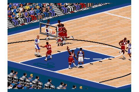 Coach K College Basketball Download Game | GameFabrique